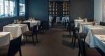 Restaurant Le Chiberta*