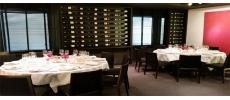 Le Chiberta* Gastronomique Paris