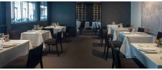Restaurant Le Chiberta* Gastronomique Paris