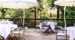 Restaurant Les Jardins d'Epicure