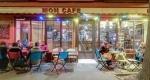 Restaurant Mon Café