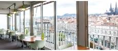 Le Delille hotel Littéraire Traditionnel Clermont-Ferrand