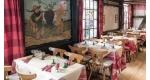 Restaurant Le Pfifferbriader