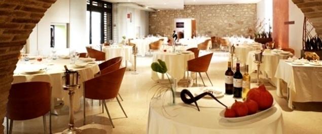 Restaurant Château de Salettes - Cahuzac-sur-Vère