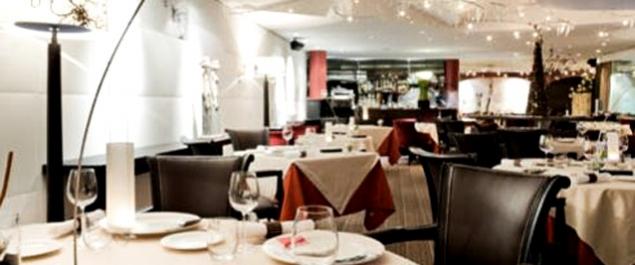 Restaurant La Guérinière - Gujan-Mestras