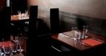 Restaurant Bar Food 46