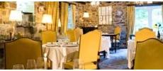 Moulin de la Gorce Gastronomique La Roche l'Abeille