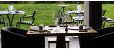 La Table de l'Auberge Basque * (L'Auberge Basque ****) Gastronomique Saint-Pée-sur-Nivelle
