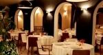 Restaurant Briketenia - Guéthary