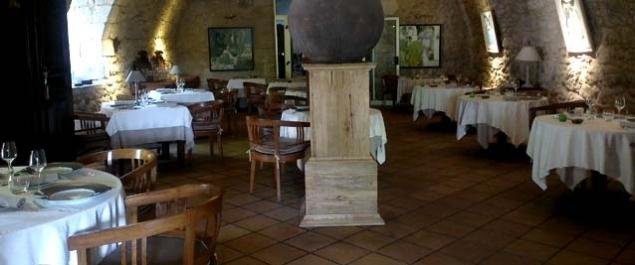Meilleur Restaurant Terrasson