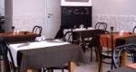 Restaurant Côté Saveurs