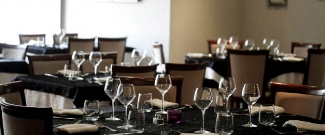 Restaurant le 407 - Faches-Thumesnil