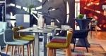 Restaurant Mercure Amiens Cathédrale ****