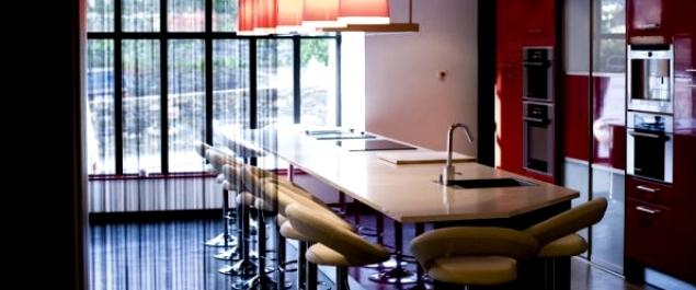 Restaurant Auberge Grand Maison - Mûr-de-Bretagne