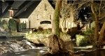 Restaurant Le Moulin de Rosmadec - Pont-Aven