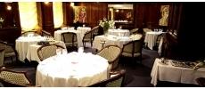 Restaurant Le Bretagne et sa Résidence Gastronomique Questembert