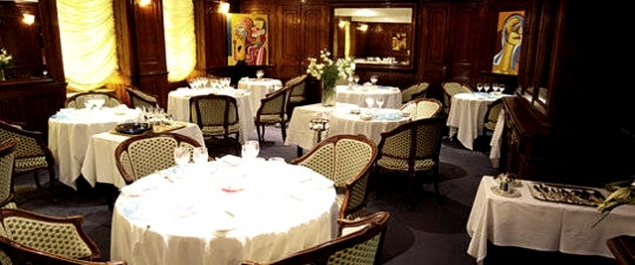 Restaurant Le Bretagne et sa Résidence - Questembert