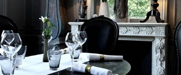 Restaurant Les Toquées - Lille