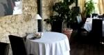 Restaurant Le Clos de Maussanne