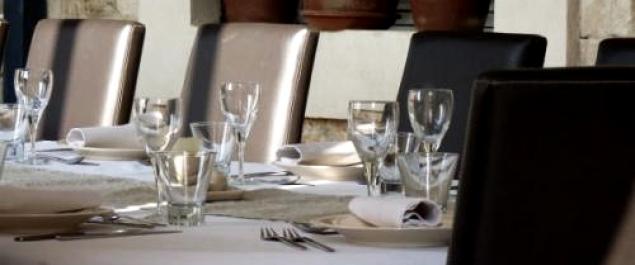 Restaurant Le Clos de Maussanne - Béziers
