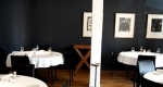 Restaurant L'Impertinent - Biarritz