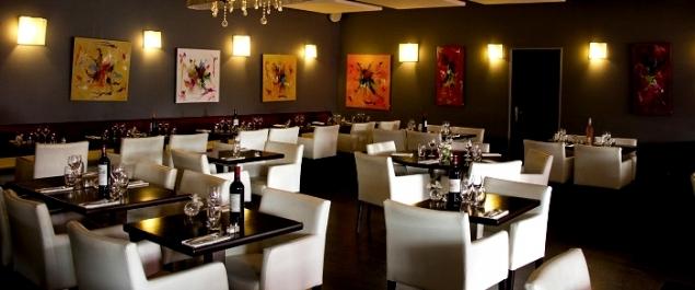 Restaurant Le Komptoir Caudéran - Bordeaux Caudéran