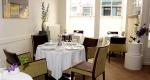 Restaurant L'Axel
