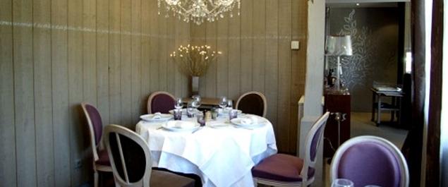Restaurant Au Souper Fin - Frichemesnil