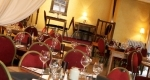 Restaurant La Grignotine