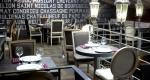Restaurant L'Hôte Antique