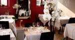 Restaurant Aux Terrasses