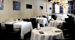 Restaurant Chambard