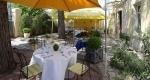Restaurant La Table de Sorgues