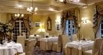Restaurant Le Restaurant du Château de Montreuil