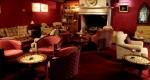 Restaurant Le Restaurant de l'Hostellerie La Briqueterie - Vinay