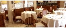 Il Cortile Haute gastronomie Mulhouse
