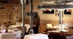 Restaurant L'Amaryllis