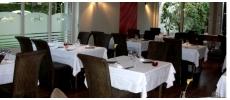 Le Musigny Haute gastronomie Valenciennes
