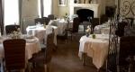 Restaurant La Bastide des Magnans