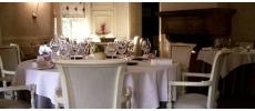 Restaurant Le Pot d'Etain Haute gastronomie Danjoutin