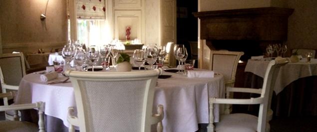 Restaurant Le Pot d'Etain - Danjoutin