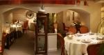 Restaurant Le Saint-Martin