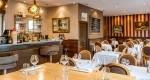 Restaurant Le Comptoir de Saint-Cyr
