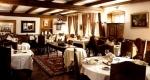 Restaurant Philippe Bohrer