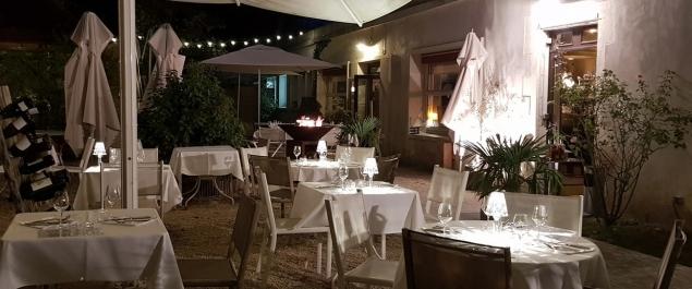 Restaurant Les Toqués - Saint-Jean-de-Braye