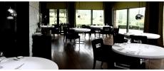 Restaurant Toya Haute gastronomie Faulquemont