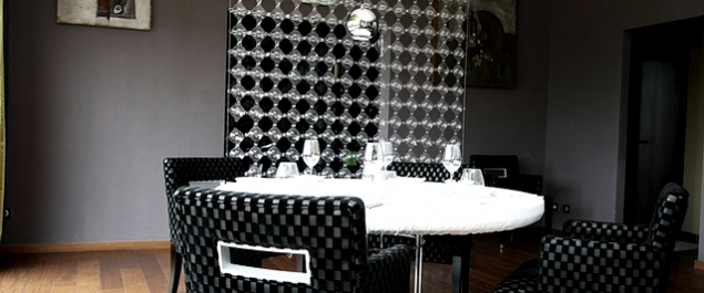 Restaurant Toya - Faulquemont