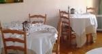 Restaurant Le Brin d'Olivier