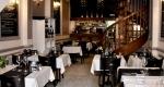 Restaurant Chez Jess