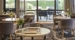 Restaurant Le Corridor (Hôtel Pullman Toulouse Airport ****)